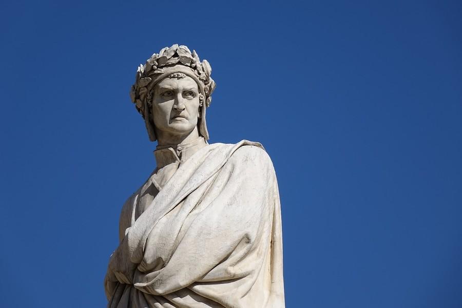 Dante e Verona, le iniziative della città