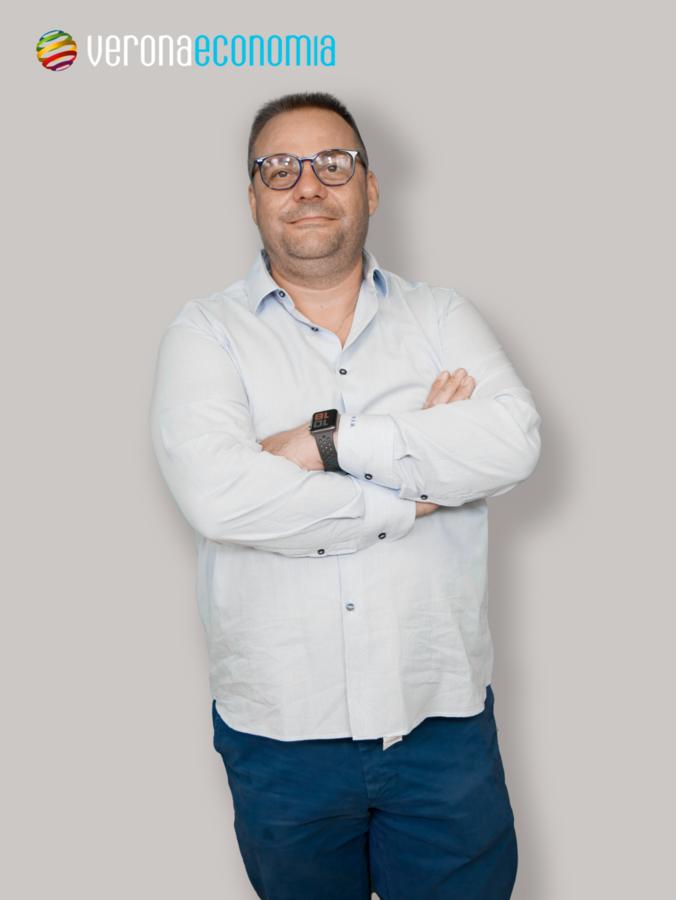 Gravity Service, Dal Molin: «Vogliamo ridare importanza alla categoria»