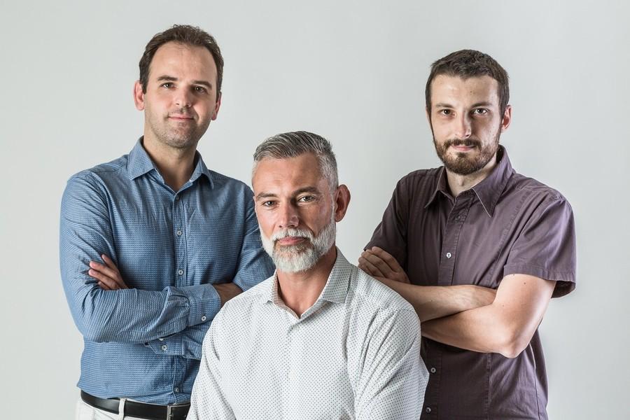 Humatics, lo spin off dell'Università di Verona pronto per il grande salto