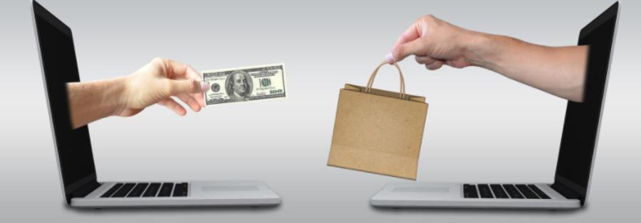 I segreti dell'e-Commerce