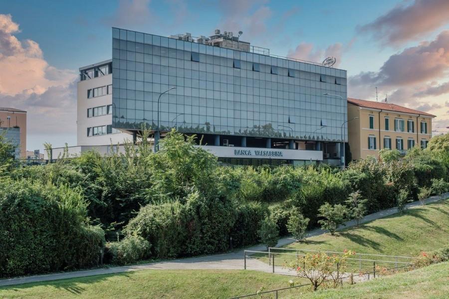 Banca Valsabbina sceglie Modefinance per efficientare alcuni processi di valutazione creditizia