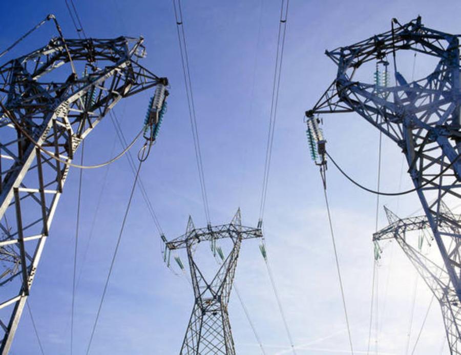 CGIA, Pmi pagano il doppio di energia rispetto alle grandi imprese