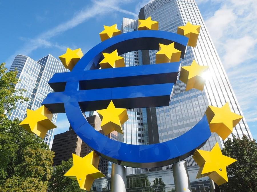 Banca Centrale Europea: «Inflazione non superi il 2%»