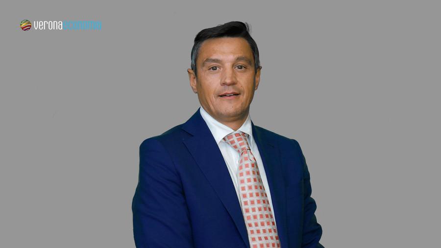 Flavio Guerra: «Edilizia in gran ripresa. Spaventano i rincari»