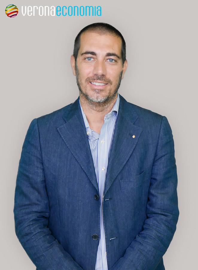 COSP, Piccoli: «Il mio obiettivo è quello di guardare oltre il confine»