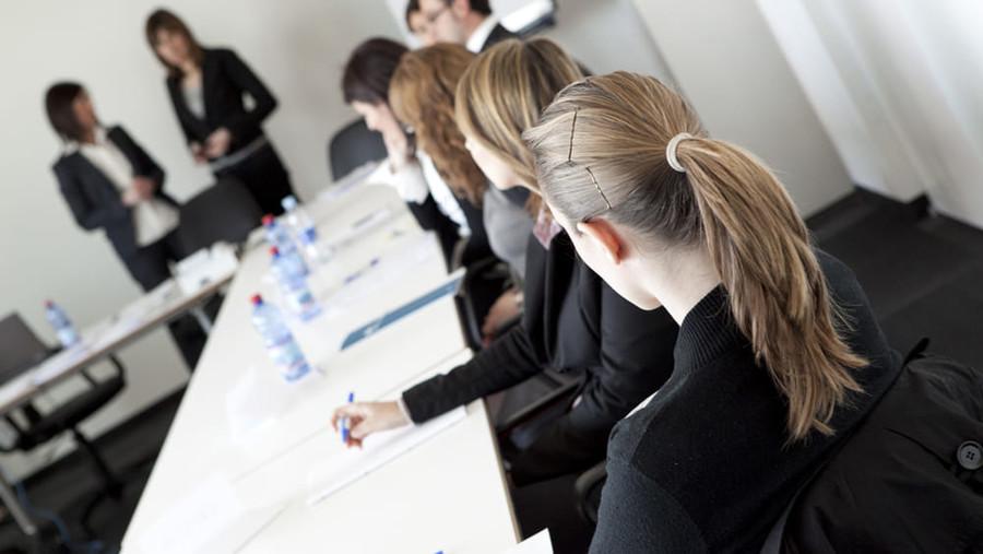 Verona punta su università e lavoro: oggi e domani la Borsa del Placement
