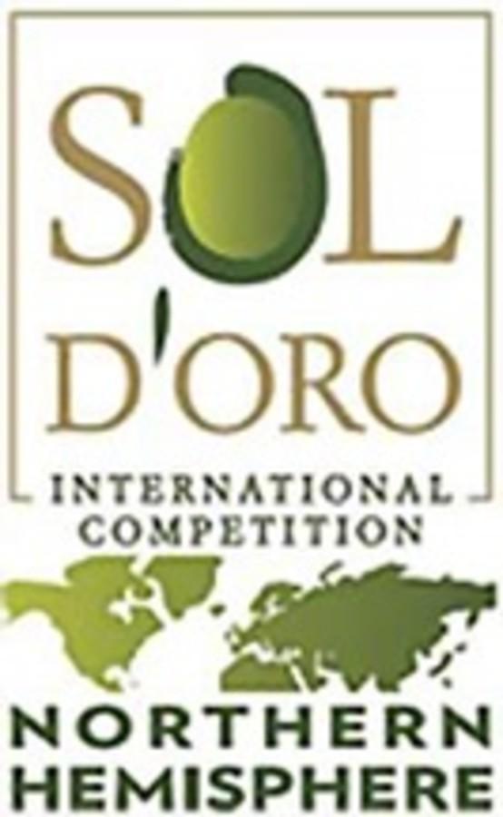 XIX Concorso internazionale 'Sol d'oro', presso Veronafiere.