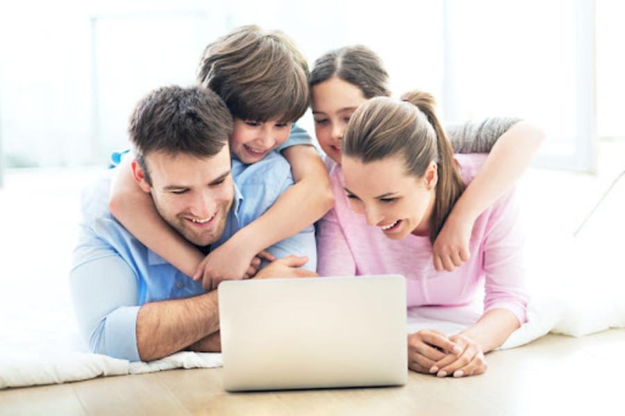 Internet casa: prezzi in aumento ma pochi vincoli