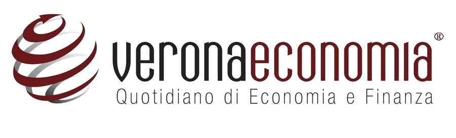 Fondi europei per lo Sviluppo e l'Innovazione: il paradosso italiano.