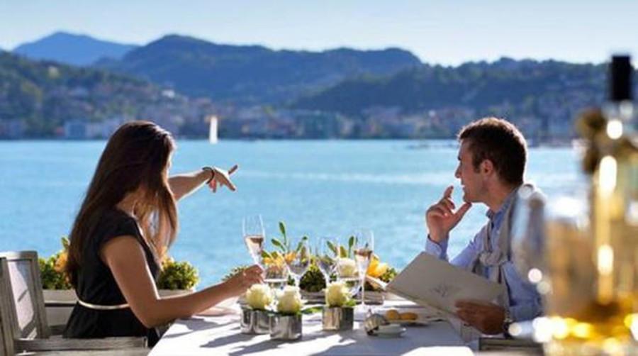 Gli italiani tornano al ristorante: il settore vale 10miliardi di euro