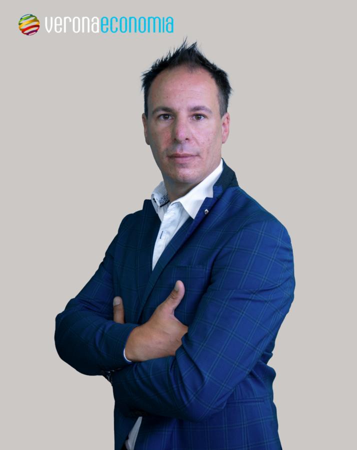 Mirco Martire: «Benessere abitativo per una migliore qualità di vita»