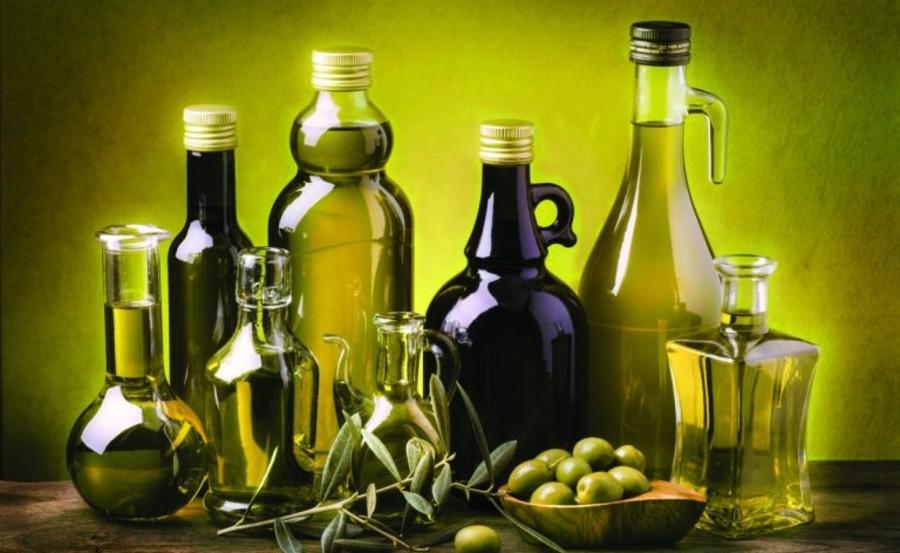 Produzione quasi azzerata per l'olio d'oliva del Veneto