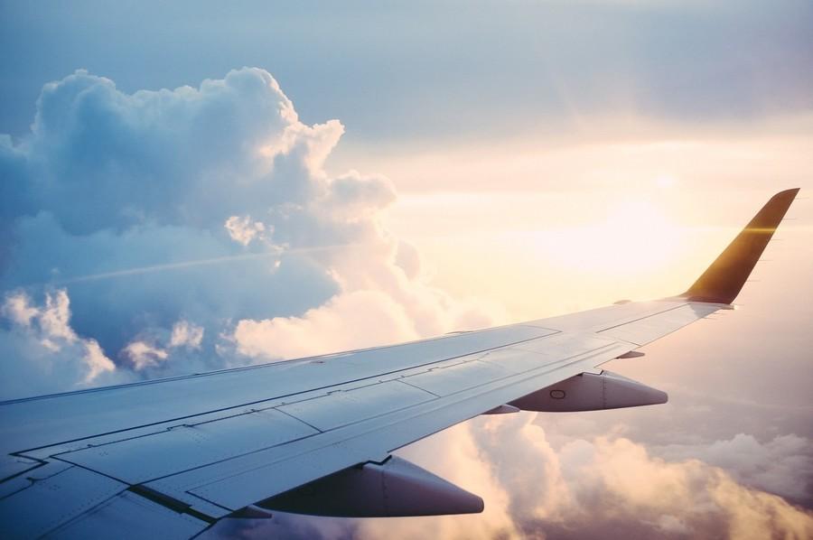 Pilota di aereo: la professione vincente per i prossimi anni