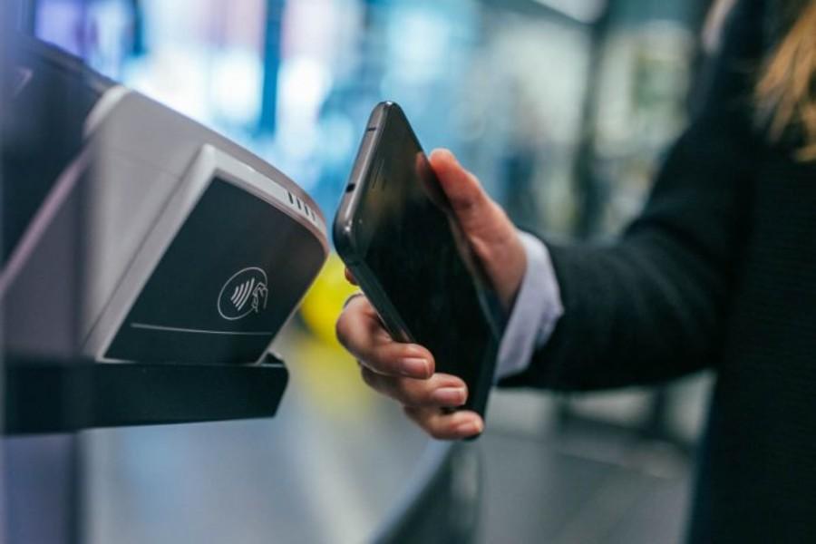 Solori, con PagoPA e App Io pagamenti più semplici