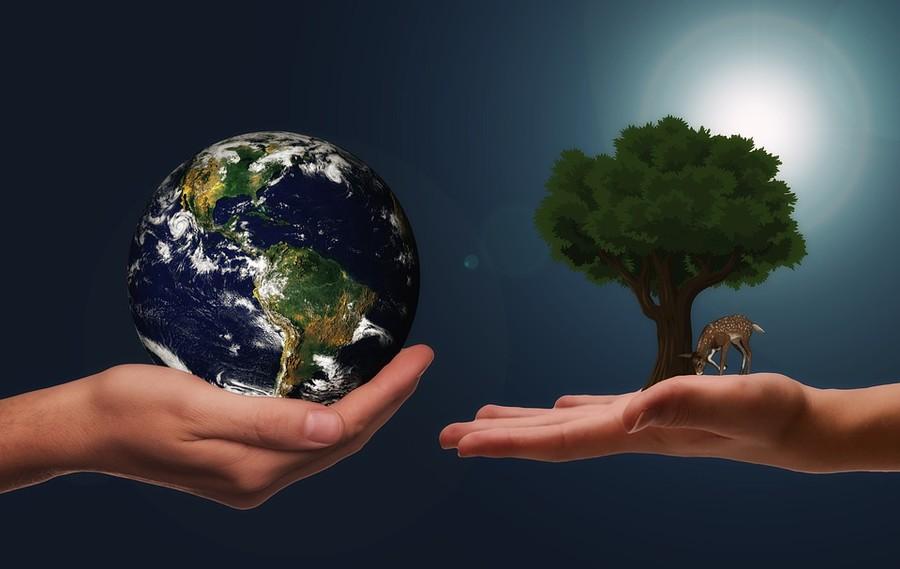 I pilastri della sostenibilità ambientale: sociale ed economico