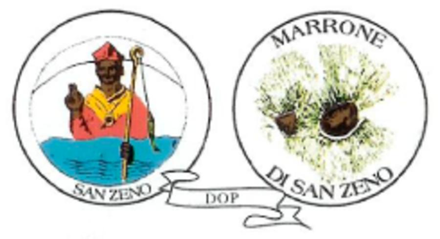 A San Zeno di Montagna, Verona, la XLVII Festa delle 'Castagne' e la XVI Festa dei 'Marroni'.                                                                                                                                  I due eventi, nei giorni 19/20,