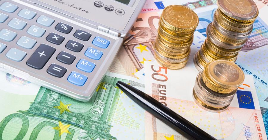 Tasse: 9 euro su 10 finiscono nelle casse dello Stato