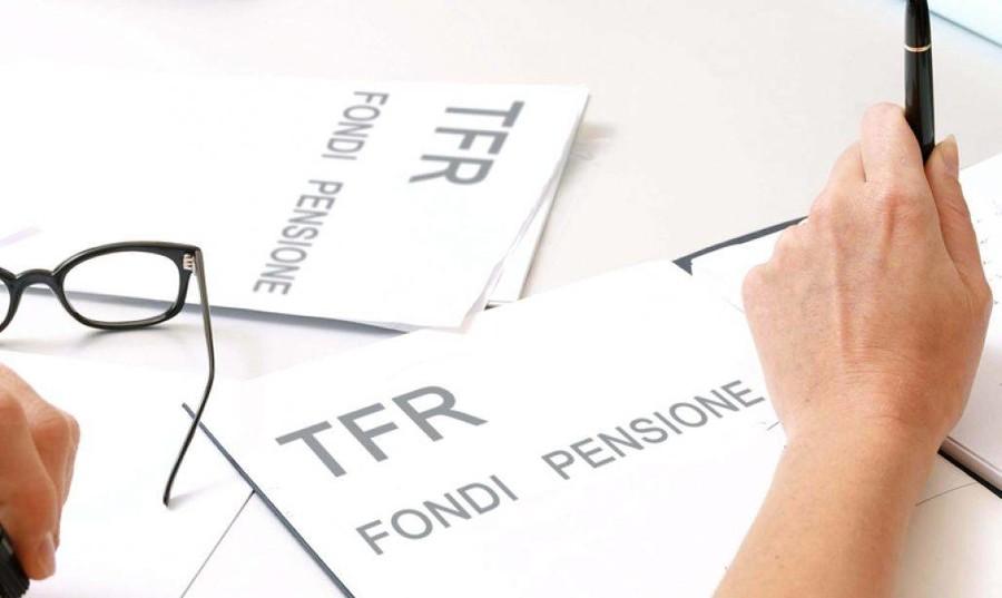 Fondi previdenziali: leva per lo sviluppo economico e occupazionale del Veneto?