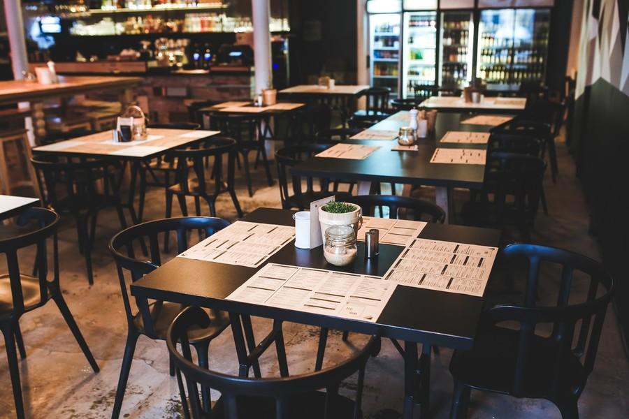 L'appello dei ristoratori veneti: «Serve un anno bianco sulle tasse»