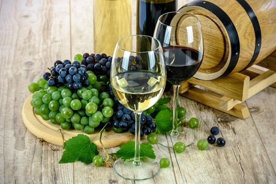 Valpolicella e Lugana, prezzi delle uve in rialzo del 20%