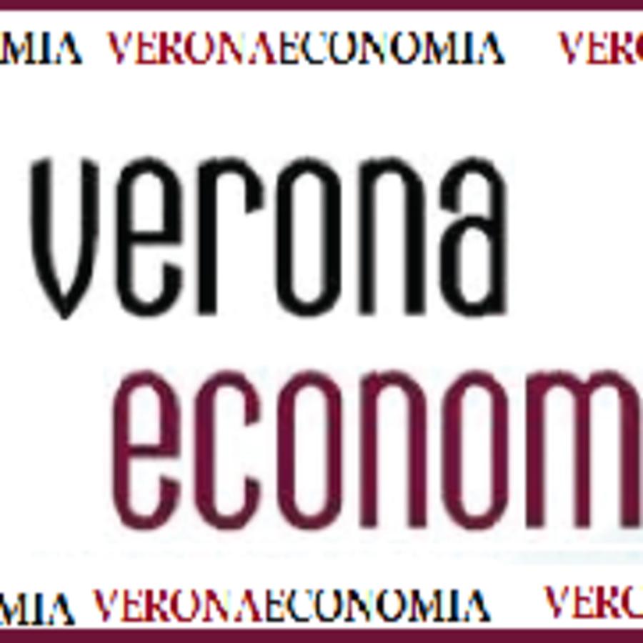 VERONA CAPITALE DELLA CULTURA 2022. IL RACCONTO PUBBLICO INIZIA DALL'EX CASERMA SANTA CATERINA